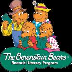 Image of Berenstain Bears Logo