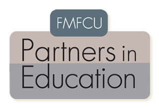 FMFCU Foundation