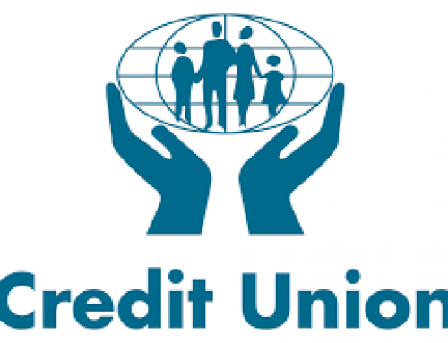 Credit Unions Make a Difference