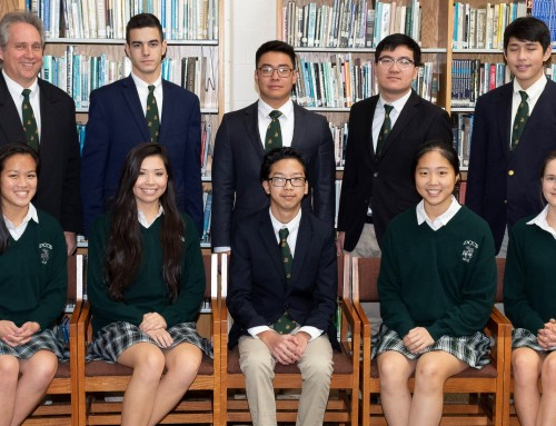 High Scores Dominate Delco Hi-Q Competitions