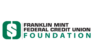 FMFCU Foundation Logo