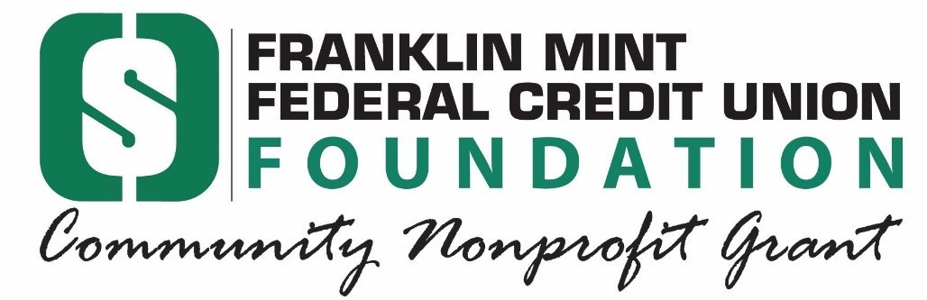 FMFCU FOUNDATION OFFERS NEW GRANT FOR COMMUNITY NONPROFITS