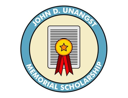 FMFCU Foundation To Award Scholarships