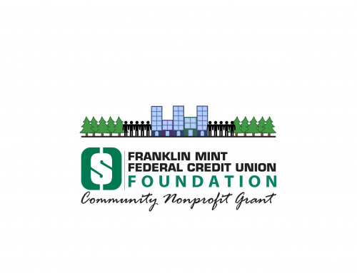 FMFCU FOUNDATION OFFERS GRANT FOR COMMUNITY NONPROFITS